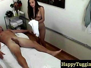 jav  massage  ,  reality  ,  spy   porn movies