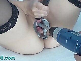 jav  fingering  ,  german  ,  hardcore   porn movies