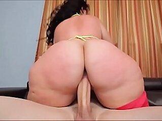 jav  hardcore  ,  hubby  ,  huge asses   porn movies