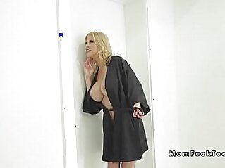 jav  chinese tits  ,  dude  ,  giant titties   porn movies